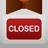 CTMC Closed
