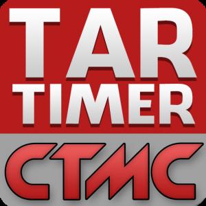 CTMC TAR Timer